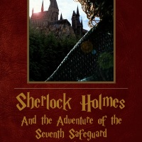 Sherlock Holmes and the Adventure of the Seventh Safeguard